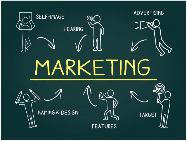 『ネットの情報に騙されるな』現金化業者の広告・宣伝方法を徹底解剖