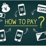 クレジットカードを使わない現金化方法・ツケ払い【後払い】現金化