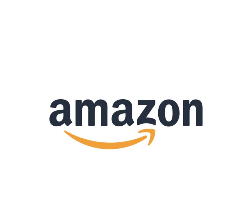【Amazonギフト券買取】換金率の下落や変動を徹底解説
